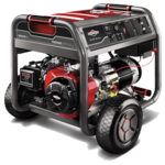 Briggs and Stratton 30470 review