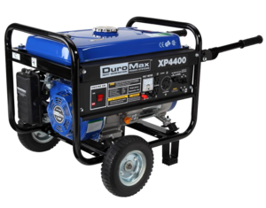 portable generators duromax