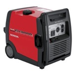 Honda Power Equipment EU3000IH1A Handi